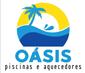 Oasis Piscinas Rio Preto